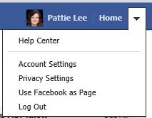 Facebook Changes – Privacy Settings